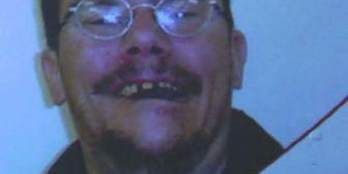 Missing Lubbock man found safe