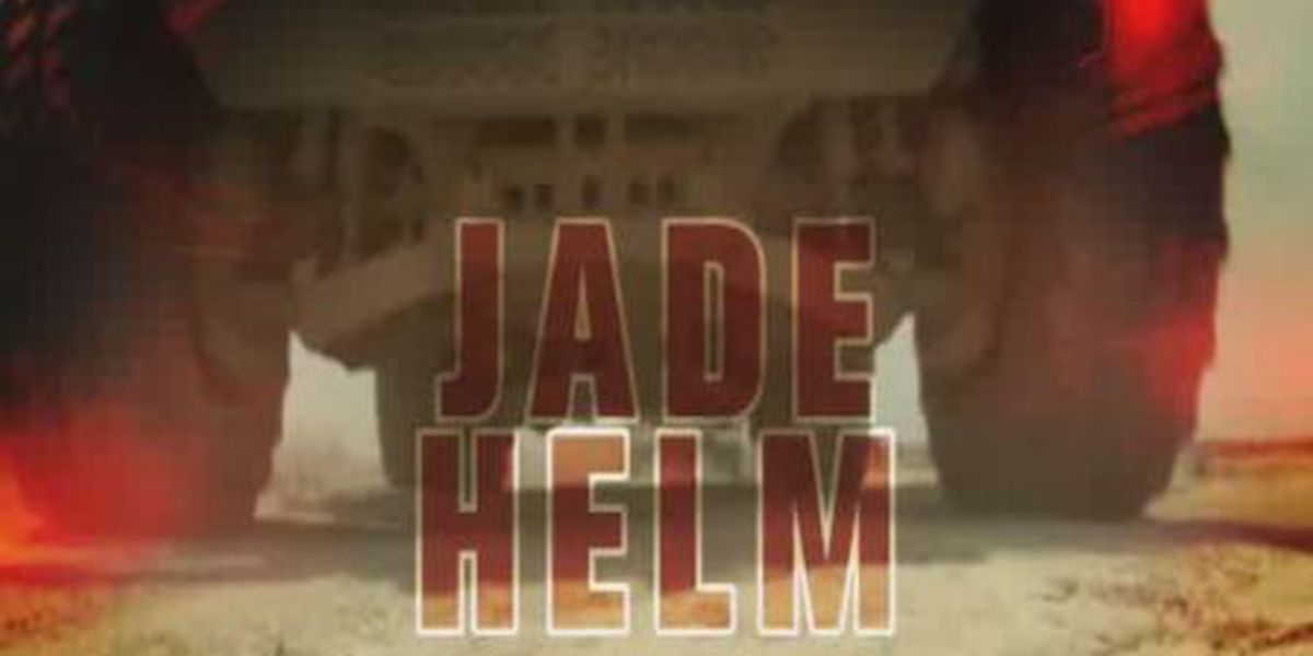 KCBD Investigates: Hard questions, real answers about Jade Helm