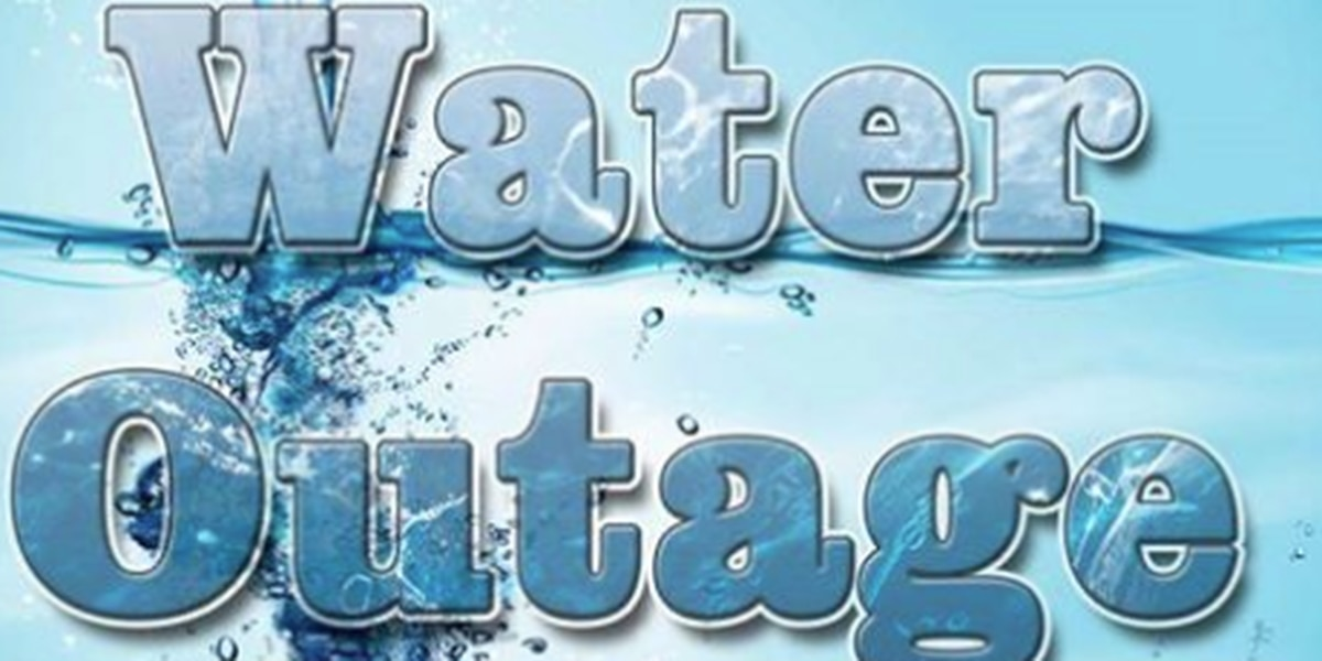 Wilson lifts boil water notice