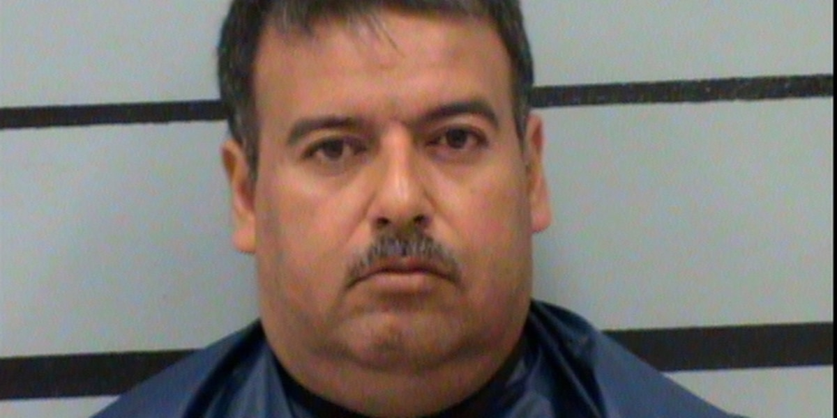 Grand Jury indicts man for evading arrest after July 2018 police chase in Slaton