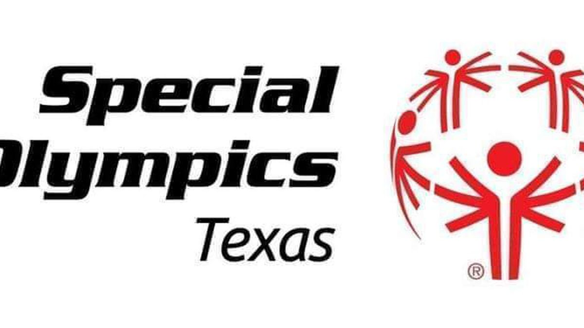 Facebook Live auction to benefit Special Olympics, Sunday at 5 p.m.