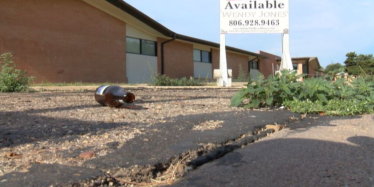 Lubbock's Managed Care Center under investigation by Texas Health and Human Services