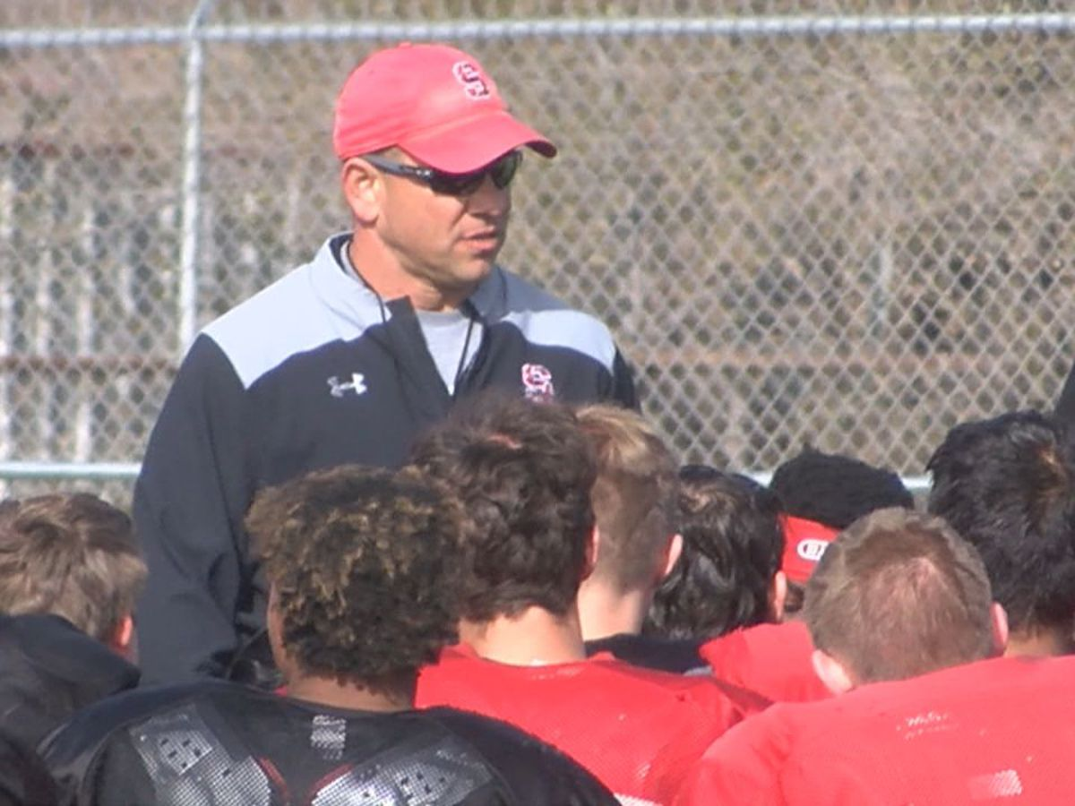 Pigskin Preview: Slaton Tigers