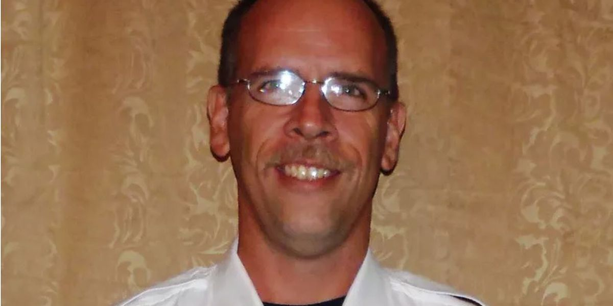 Plainview appoints new fire chief