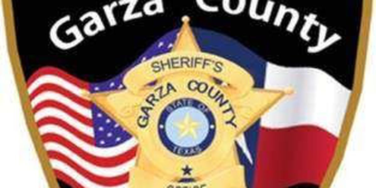 Garza County reports decrease in available gas stations