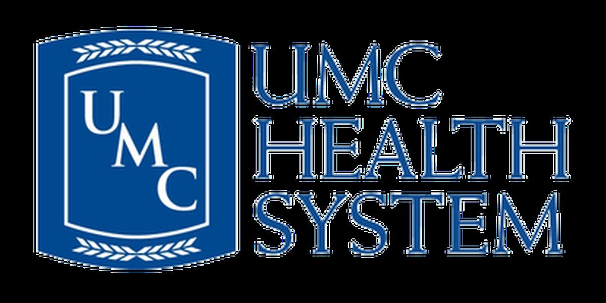 University Medical Center proposing south Lubbock hospital location