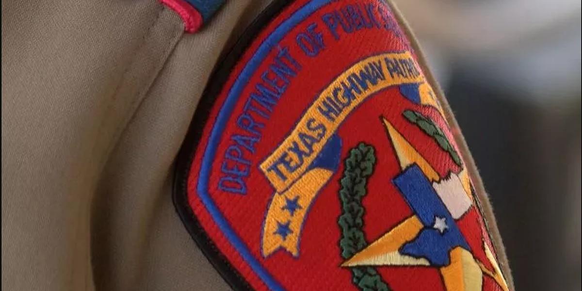 1 Muleshoe resident killed, 1 injured in Saturday crash