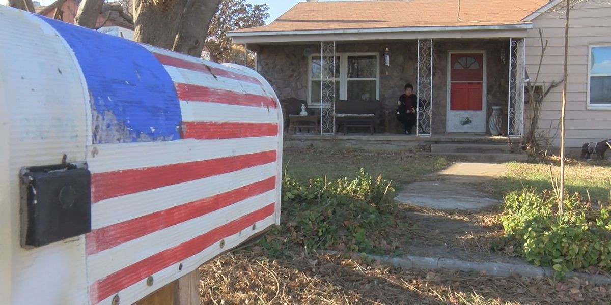KCBD Investigates: Woman promised $6.5M realized the scam before it was too late