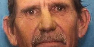 Hockley County Sheriff's Office continues search for man missing since July