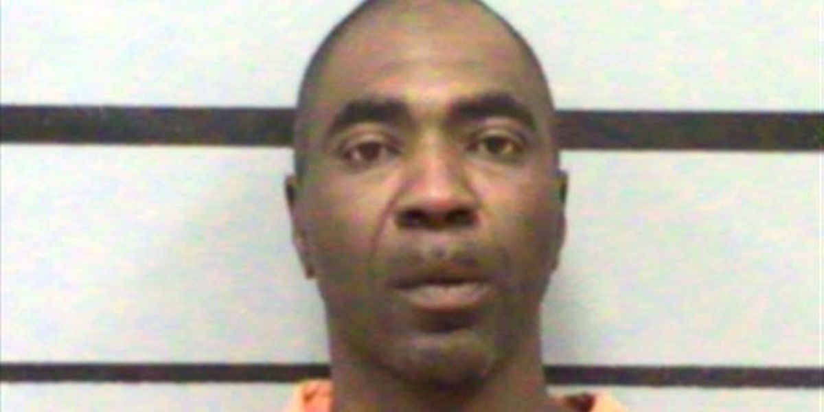 Lubbock man wanted on murder charges arrested in Richardson, TX