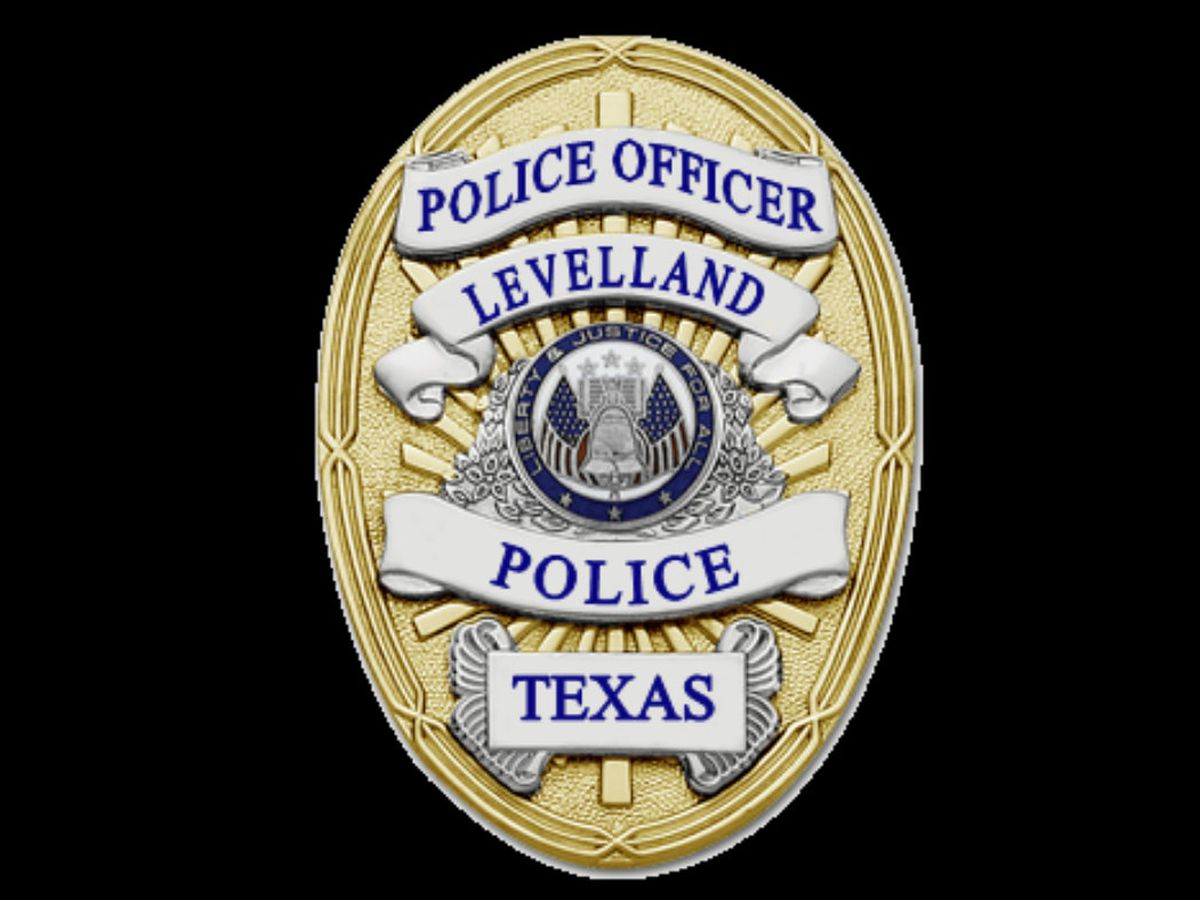 Investigation ongoing after grandmother, teen girl assaulted in Levelland