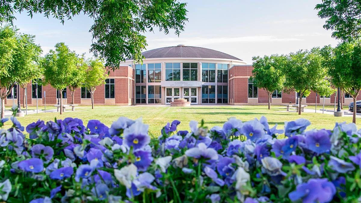 Lubbock Christian University to announce 7th University President