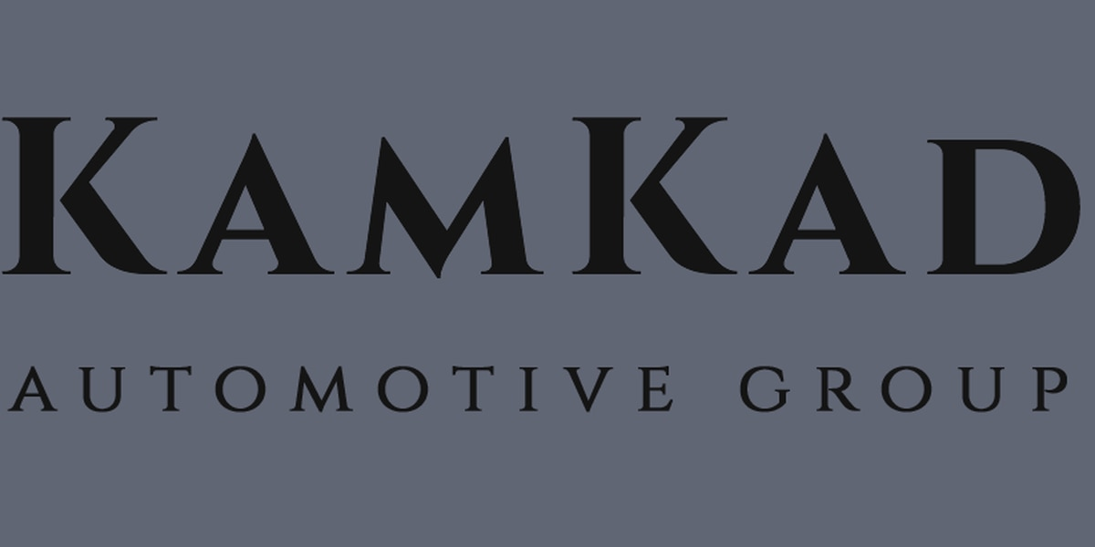 Judge approves KamKad to be 'stalking horse' bidder for Reagor-Dykes Auto Group