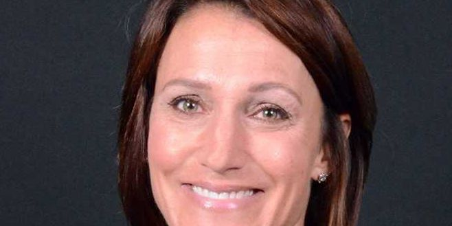 Julia Stephen announced as new Coronado High School principal