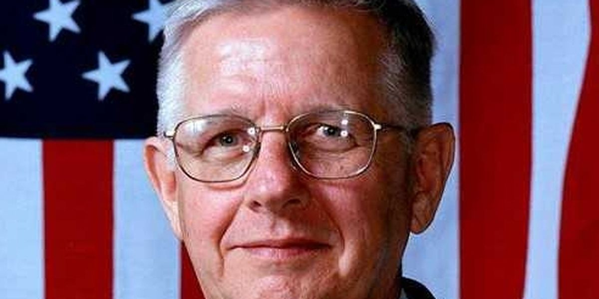 Founding director of Tech's Vietnam Center and Archive dies at 78