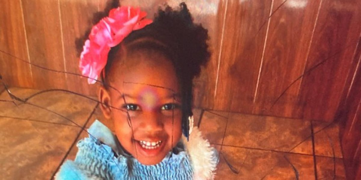 Amber Alert: Missing 3-year-old from Dallas found safe