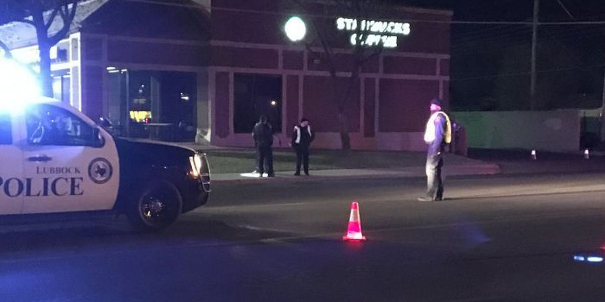 Pedestrian critically injured in Friday night hit & run