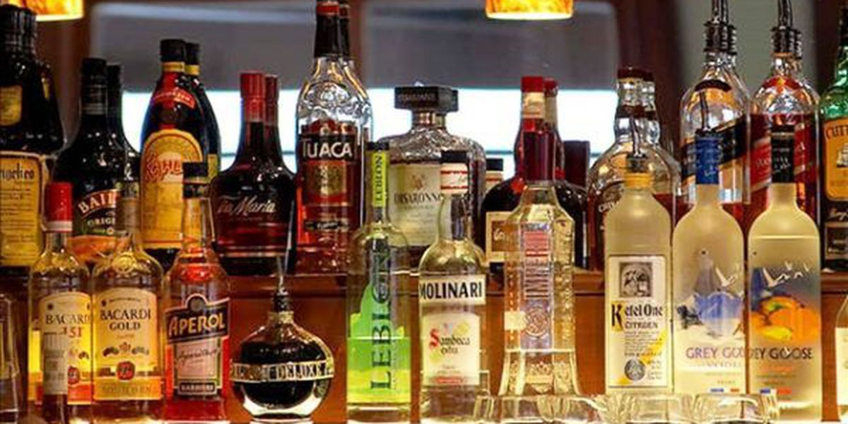 TABC launches campaign to reduce underage drinking over Spring Break