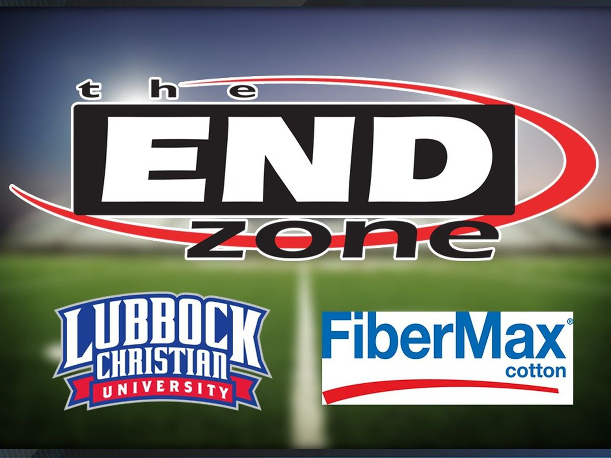 End Zone scores: Bi-District playoffs