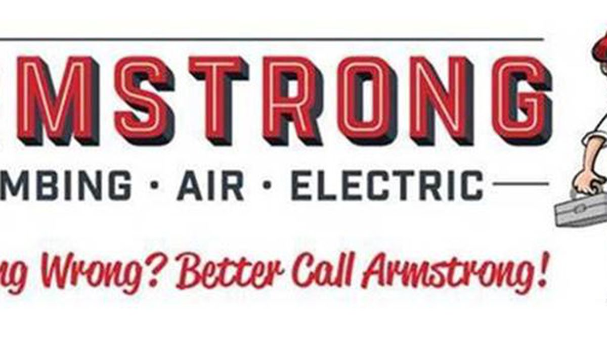 Armstrong Mechanical responds to Dept. of Labor wage investigation