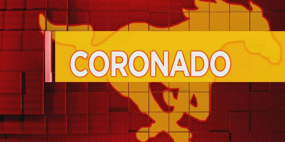 Pigskin Preview: Coronado Mustangs