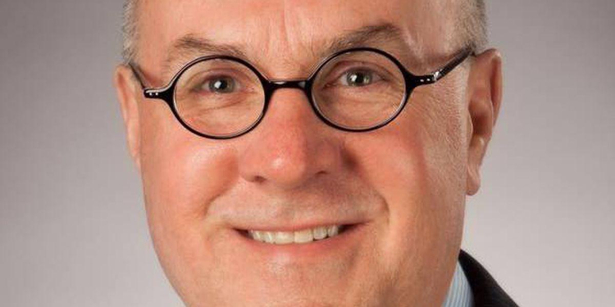 Regents elect Tim Lancaster as Tech system chair, Chris Huckabee now vice-chair