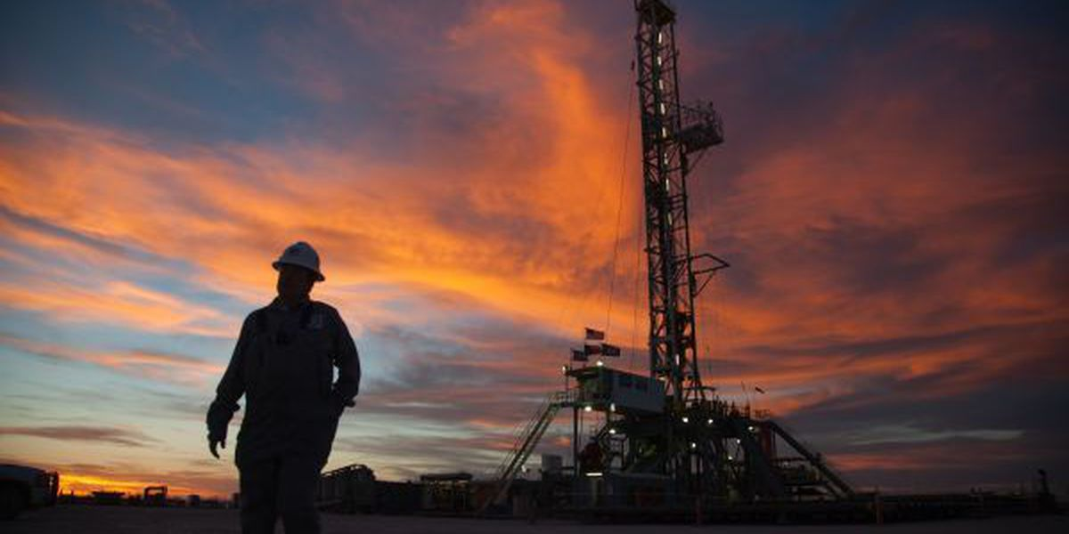Lubbock City Council approves new oil and gas rules