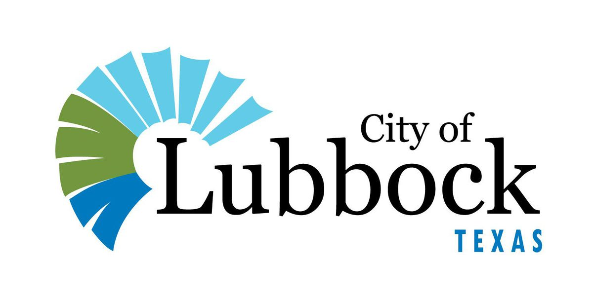 Lubbock Intersection to close for utility work starting Wednesday
