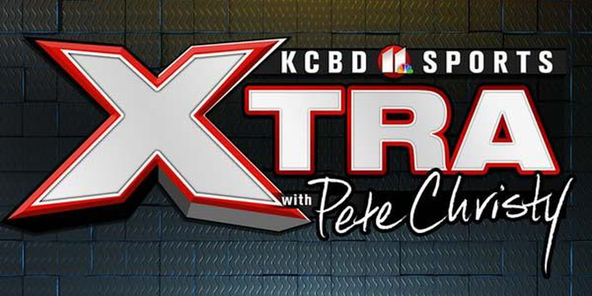 KCBD Sports Xtra: Local sports roundup