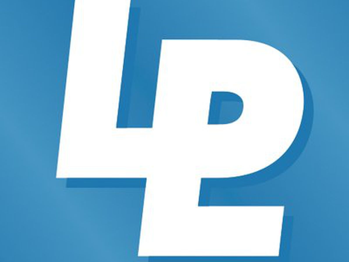 Utility work to affect portion of North Loop 289