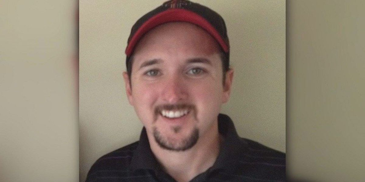 Search continues for missing Levelland man Jacob Wayne Duffee
