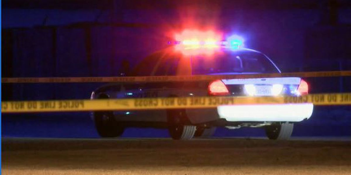 Lubbock Police say 2017 homicide numbers are near average