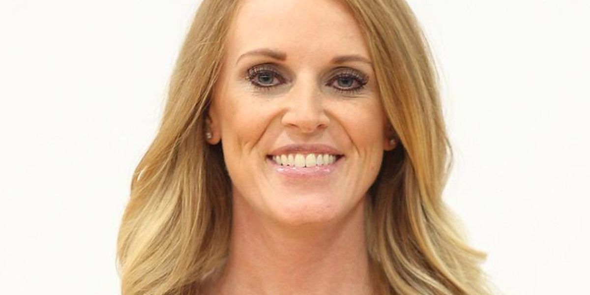 Frenship High School volleyball coach resigns