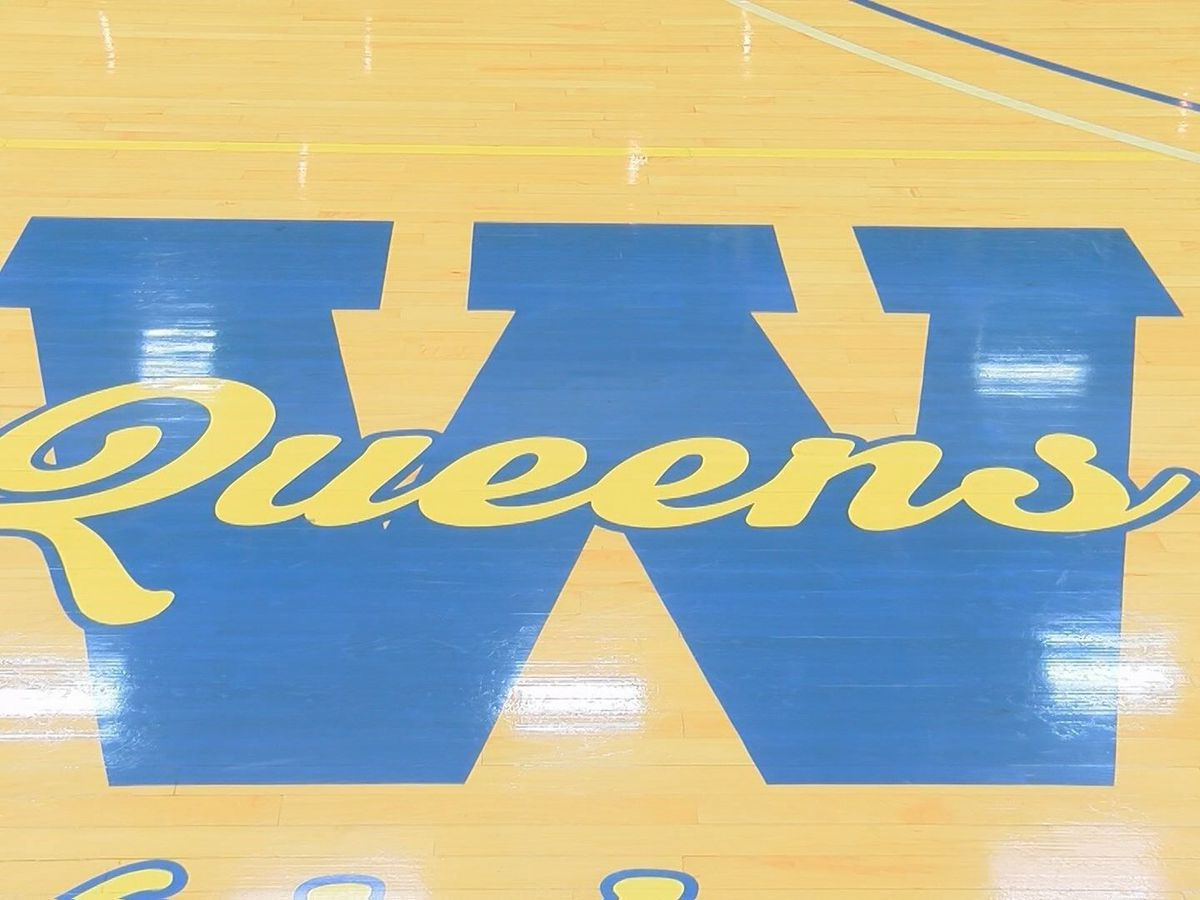 Flying Queens preseason pick to win Sooner Athletic Conference