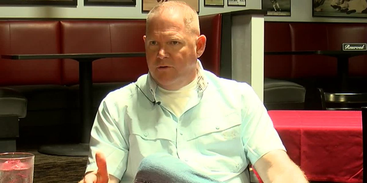 KCBD INVESTIGATES: Former Lubbock police chief says, 'empower the police to police themselves'