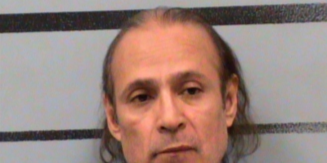Update: 12 indicted in Lubbock County sex offender sting