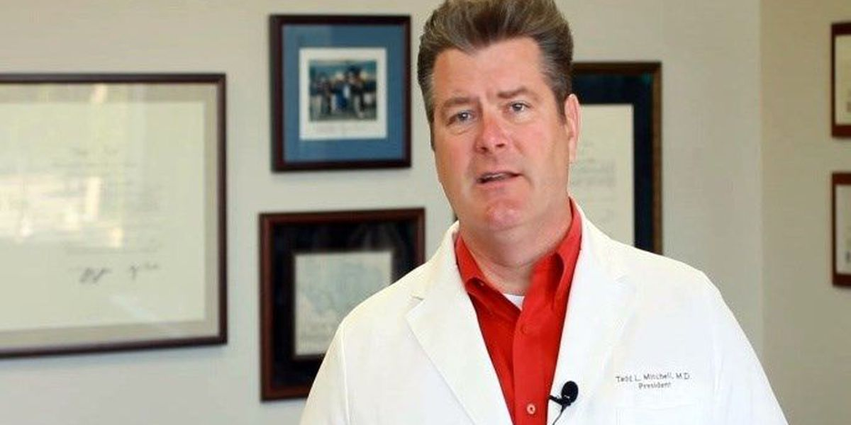 President's Prescription: CMN Making a Difference