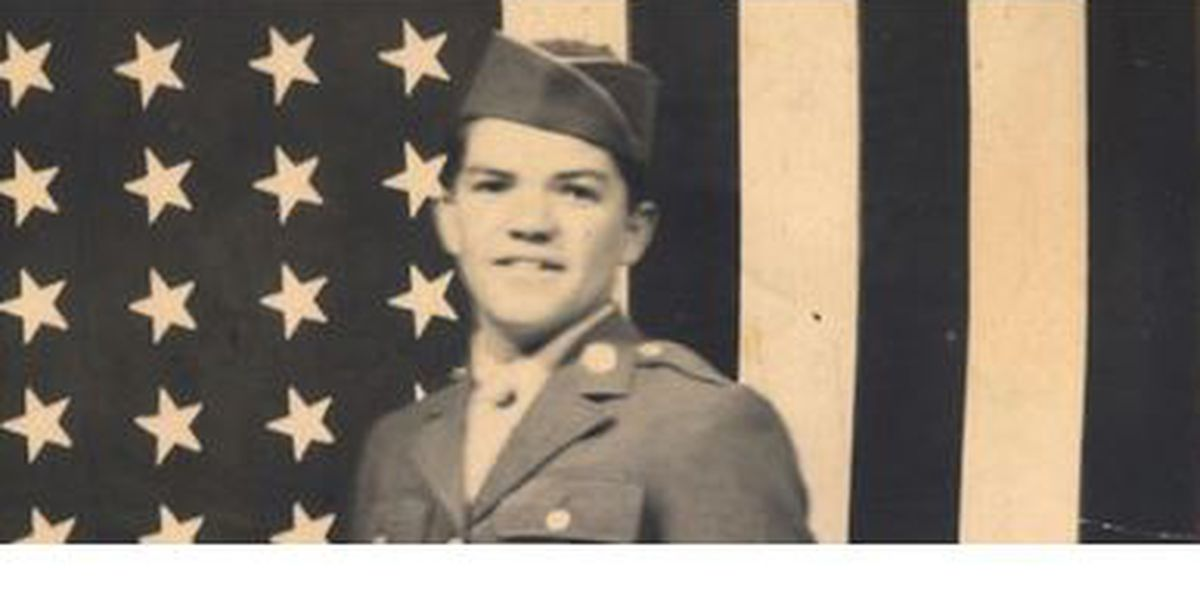 The Silent Wings Museum presents: Images of Valor: U.S. Latinos and Latinas in WWII