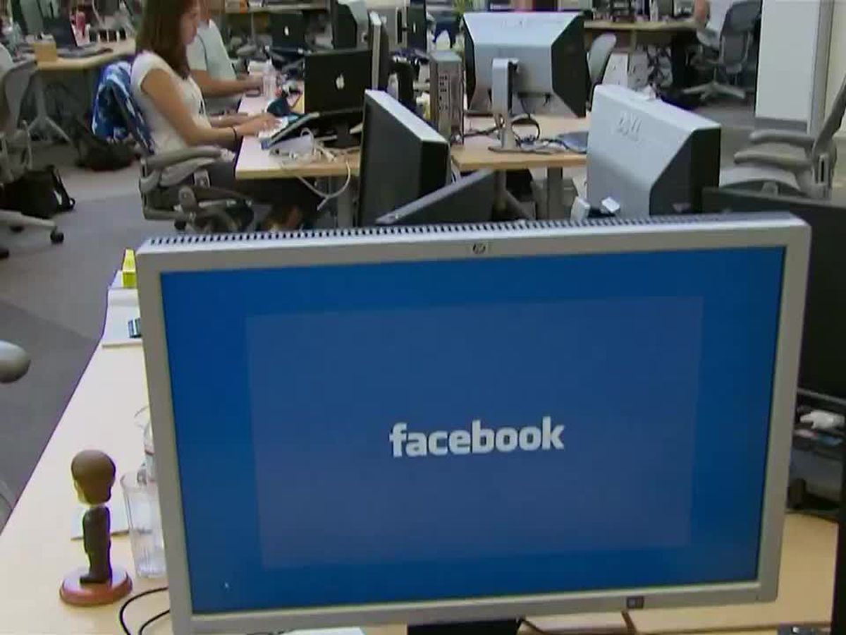 Russian disinformation campaign on social media extensive, ongoing, according to reports