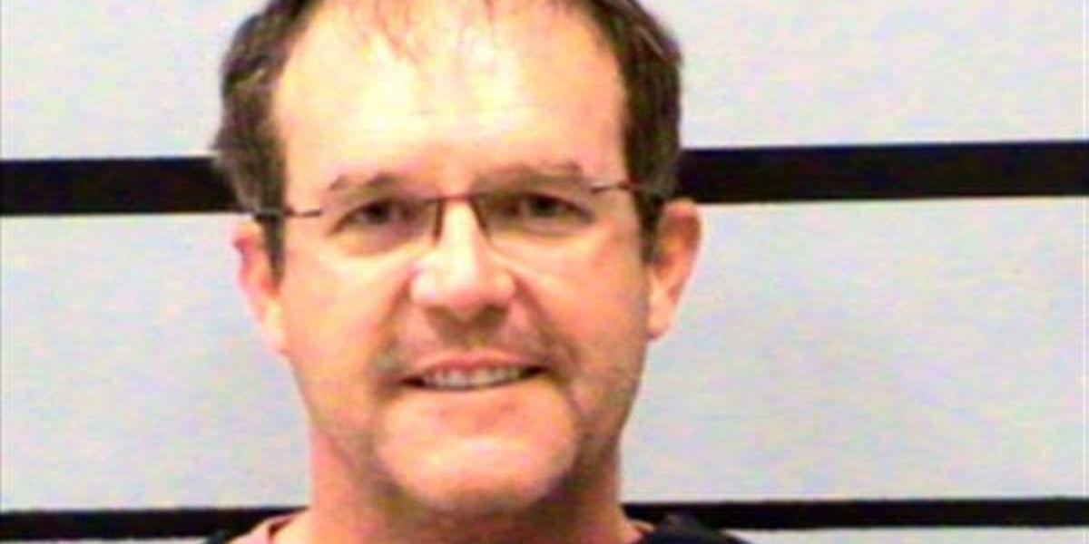 Former doctor released on $2 million bond as he awaits retrial