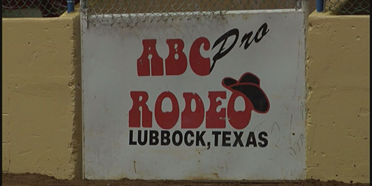 ABC Pro Rodeo venue secure through 2019