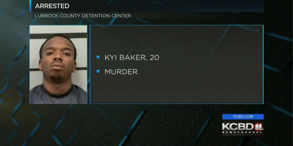 2 charged with murder after Saturday night home invasion