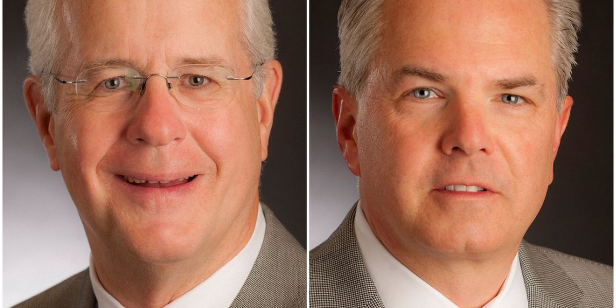 TTU System Board of Regents Elect New Chairman and Vice Chairman