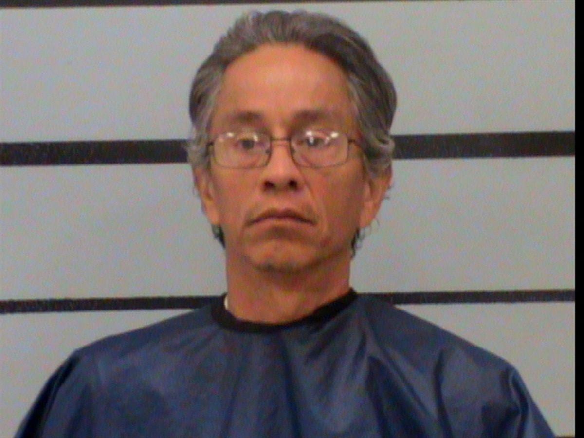 michael speakman sex offender colorado in Lubbock