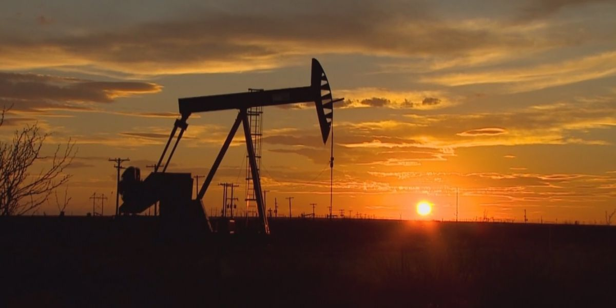 Exxon raises production forecast in Texas and New Mexico