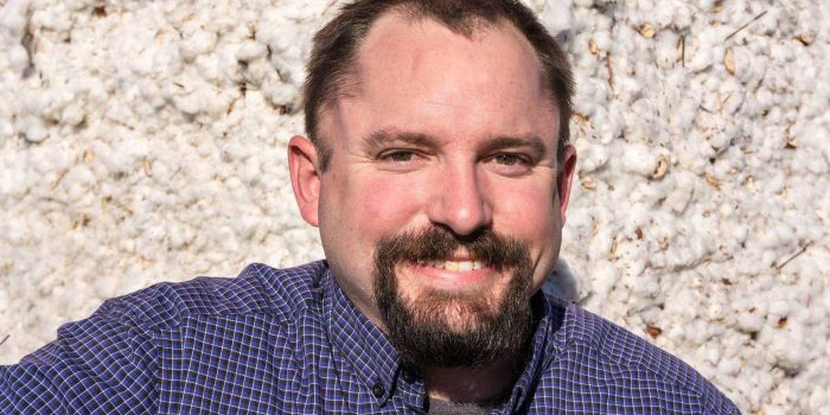 Jason Corley