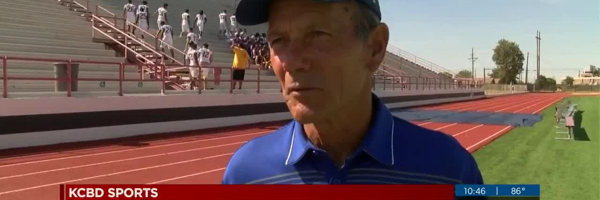 XTRA: Wayland Baptist preview