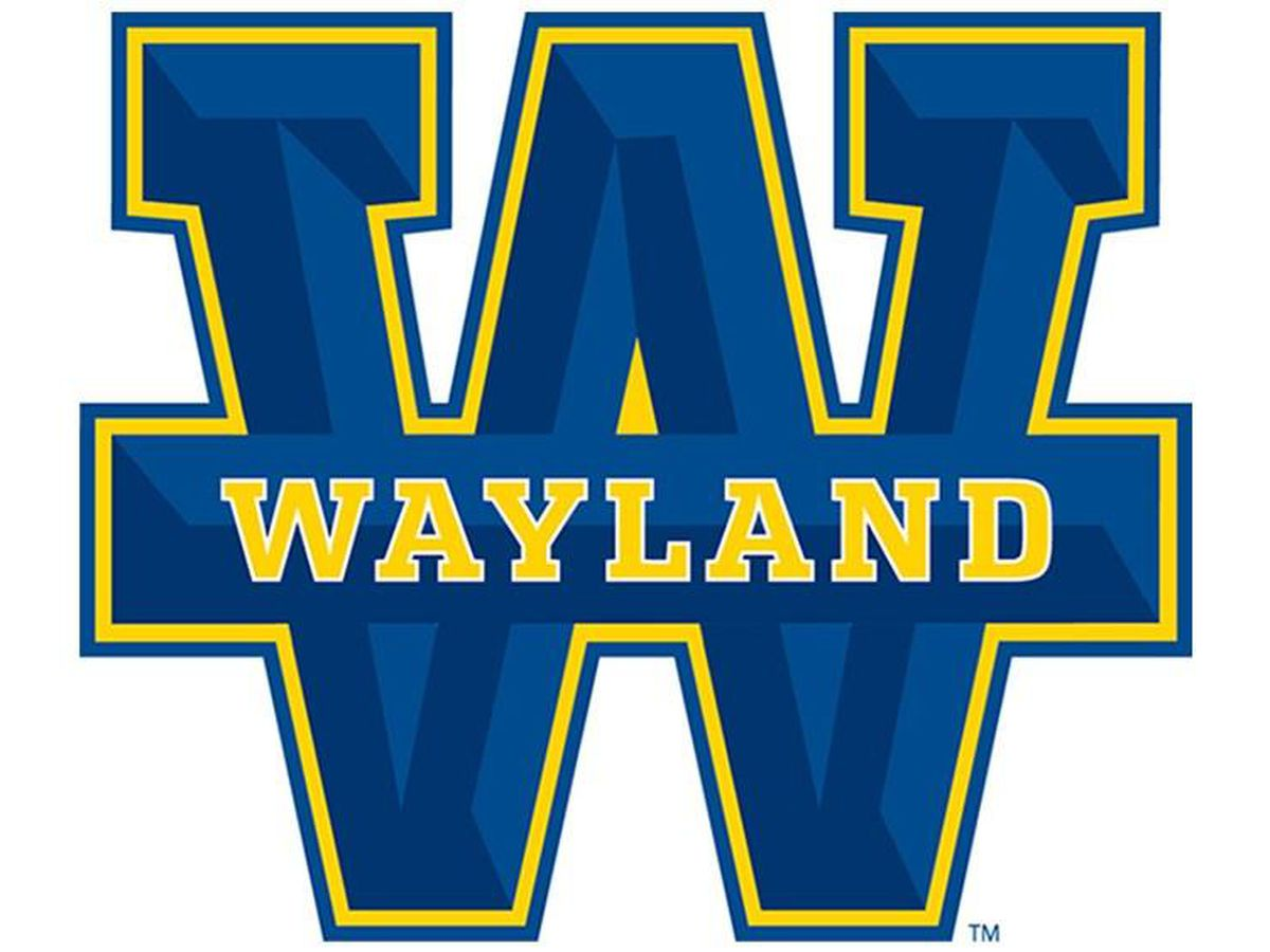 Wayland Baptist University Suspends Public Access to Campuses