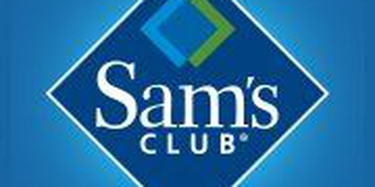 Lubbock Sam's Club to remain open as other locations close