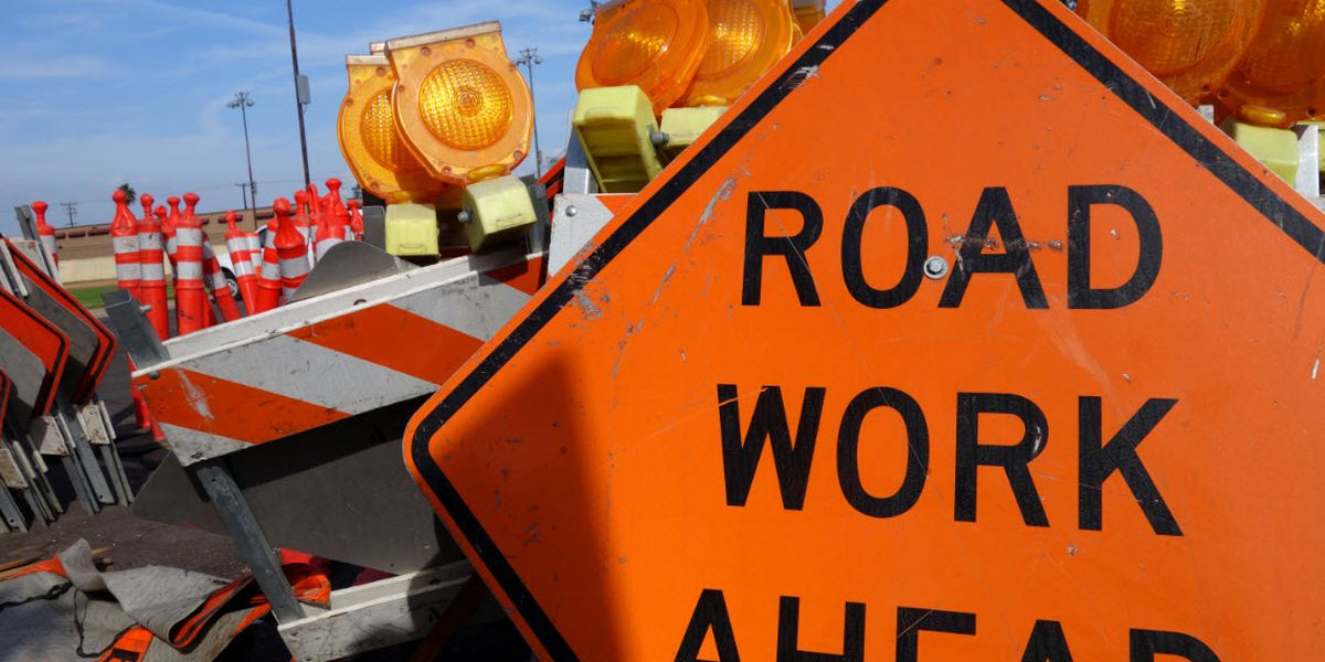 TxDOT project will rebuild part of FM 179 to make 5-lane thoroughfare